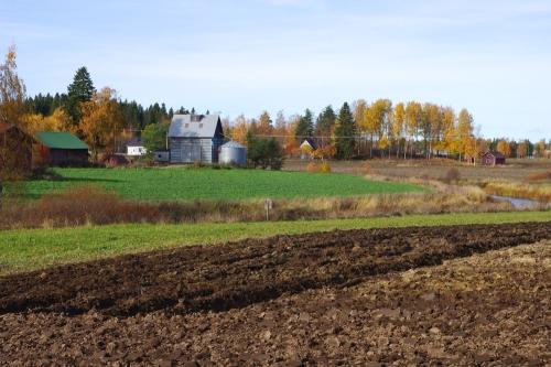 Rantakulma, Nurmijärvi