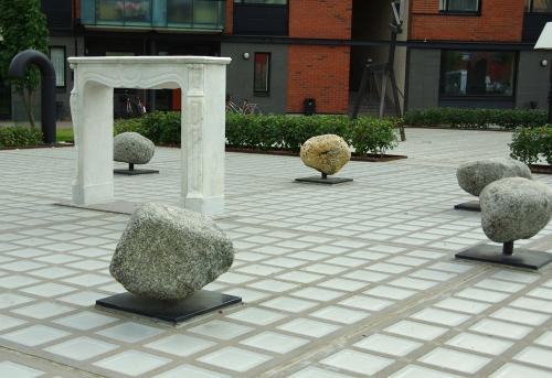 Tapio Wirkkalan puisto, 02
