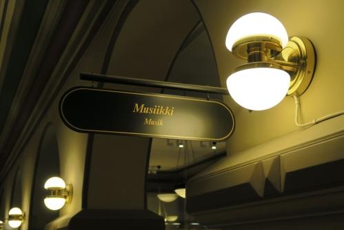Rikhardinkadun kirjasto 02