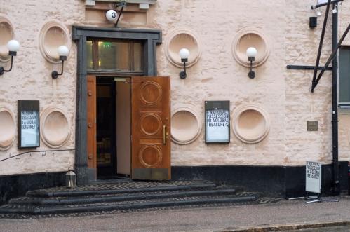 Helsingin Taidehalli 02