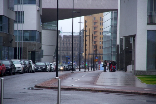 Alvar Aallon katua