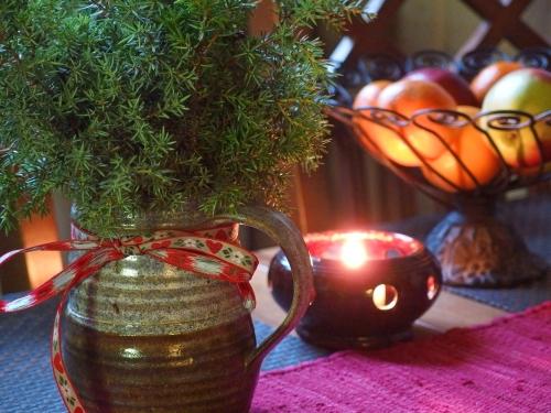 Kotimme perinne: joulukatajat